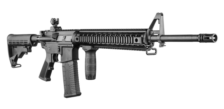 MZ-15 : MZ-15 20